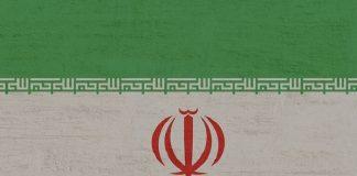 Elezioni in Iran: