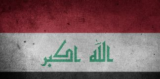 Elezioni Iraq: