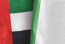 Scontro Italia-Emirati