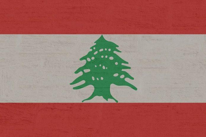 Libano: nuovo governo dopo 13 mesi di stallo