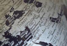 Medio Oriente: gli Stati Uniti riducono la difesa aerea