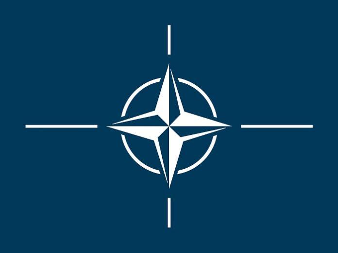 NATO: cosa aspettarsi nei prossimi dieci anni
