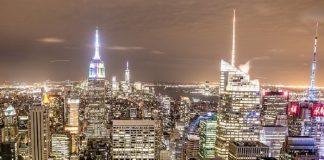 New York City: chi sarà il prossimo sindaco?
