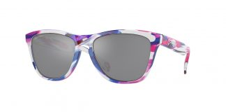 Oakley: occhiali da sole Kokoro 2021