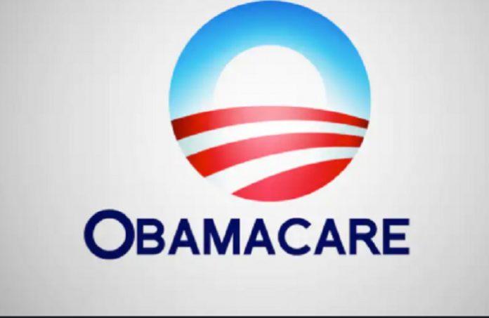 "ObamaCare: la Corte Suprema ""salva"" la riforma"