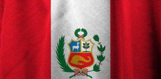 Elezioni in Perù
