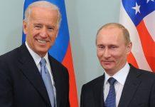 Sanzioni alla Russia