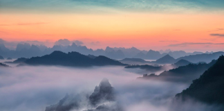 Ruolo delle nubi