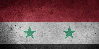 Siria: ministro degli Esteri accusa i Paesi occidentali