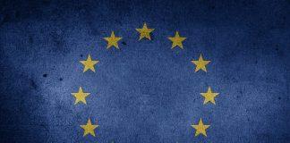 Conferenza per futuro dell'Europa