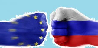 UE esorta i membri a rimanere uniti contro Mosca