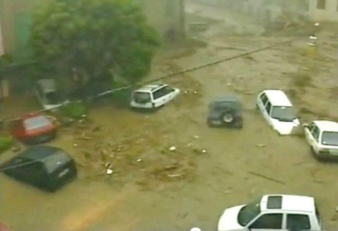 alluvione-Versilia