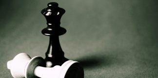 ChessFest