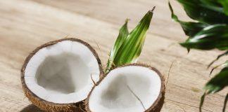 Il ritorno del profumo al cocco