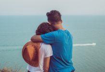 relazioni romantiche
