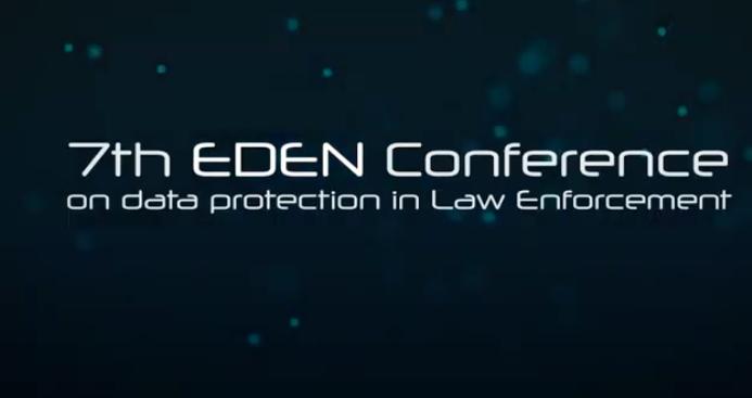 7ma edizione della EDEN