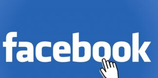 Dipendenti Facebook