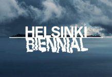 Biennale Helsinki