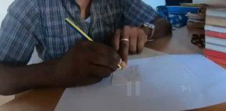 stipendi pubblici in Kenya