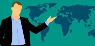 Trasparenza fiscale delle multinazionali