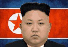 Corea del Nord: SOS situazione alimentare
