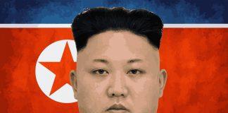 Corea del Nord: grave incidente relativo al Covid-19