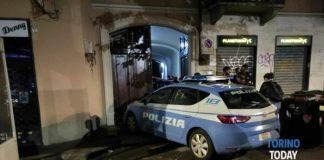Polizia arresta 24enne