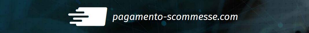 www.pagamento-scommesse.com
