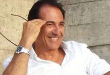 Pino Vitaliano
