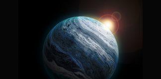 Urano:
