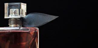 Profile By: mostra di arte e profumi