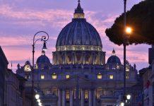 dimissioni cardinale marx