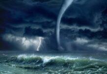 stagione degli uragani