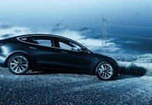 Incidenti mortali indagini su Tesla