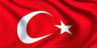 conclusioni sulla Turchia