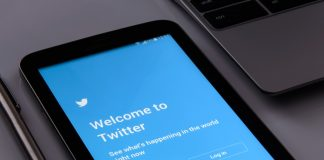 Perché Twitter è stato bloccato in Nigeria