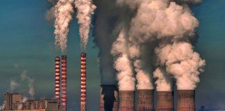 azioni per il clima