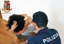 Tre arresti a Torino