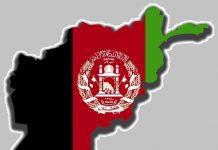 Afghanistan: attacco agli uffici dell'ONU a Herat