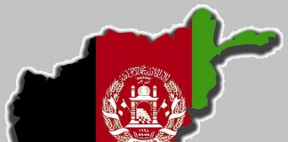 Kabul: spari contro un C-130 italiano dopo il decollo
