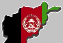 Afghanistan: governo impone coprifuoco
