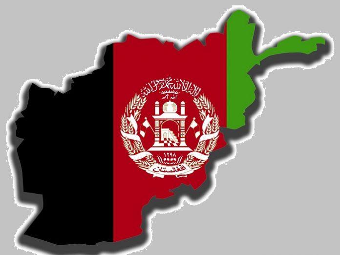 "Ghani: ""Potrei tornare in Afghanistan"""