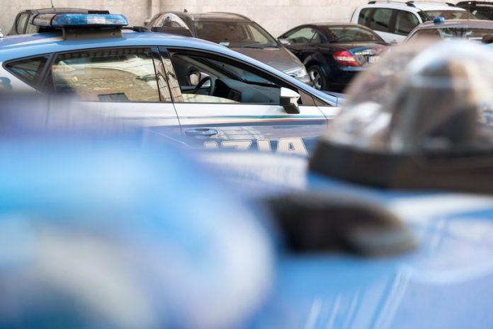 Arrestate 3 persone in 24 ore
