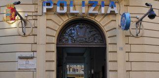 Arrestato 28enne polacco