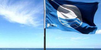 Bandiera blu: