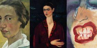 Fondazione Beyeler Berthe Morisot