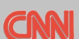 CNN debutterà con un servizio streaming nel 2022