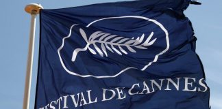 Festival di Cannes 2021 look beauty