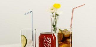 Coca-Cola Zero cambia gusto