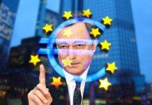 Recessione: Italia e Spagna importanti per la ripresa dell'eurozona